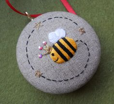 hand embroidery - Google Search