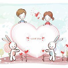 cute-love_wallpaper-pic