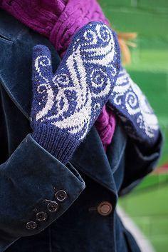 ru.pinterest.com/ilgakavia/knits/