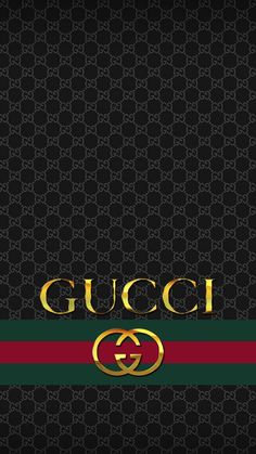 Gucci Wallpaper by - 17 - Free on ZEDGE™ now. Browse millions of popular gold Wallpapers and Ringtones on Zedge and personalize your phone to suit you. Browse our content now and free your phone Gold Wallpaper Hd, Gucci Wallpaper Iphone, Louis Vuitton Iphone Wallpaper, Supreme Iphone Wallpaper, Hype Wallpaper, Apple Wallpaper Iphone, Fashion Wallpaper, Iphone Background Wallpaper, Cellphone Wallpaper
