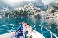 Home - Maison Pestea - Peggy Picot - Italy elopement & wedding photographer Rome Tuscany Positano Private Wedding, Intimate Wedding Ceremony, Intimate Weddings, Italy Wedding, Elope Wedding, Wedding Dress, Positano Hotels, The Artist Movie, Amalfi Coast Wedding