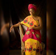Princess Nandi Zulu The Zulu dynasty is still alive and well in South Afri. - Princess Nandi Zulu The Zulu dynasty is still alive and well in South Africa, despite past at - African Beauty, African Women, African Fashion, African Style, Zulu, African Wedding Attire, African Princess, Black Royalty, African Royalty