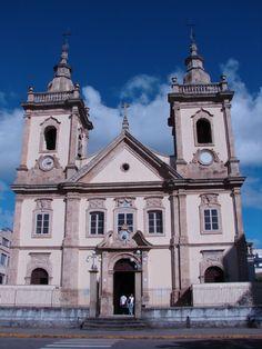 CANTINHO DA DEBS-CHAN!: Viagem a Aparecida do Norte