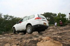 By Harish Prithivi Mitsubishi Pajero Sport, Playground, How Are You Feeling, World, Sports, Children Playground, Hs Sports, Sport, The World