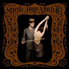 great album cover art