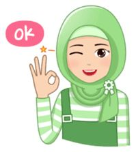 This hijab girl is beautiful, cute, nice, friendly and happy Pray Quotes, Sufi Quotes, Emoji People, Eid Greetings, Islamic Cartoon, Anime Muslim, Hijab Cartoon, Cute Cartoon Pictures, Cute Love Memes