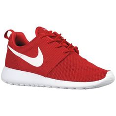 Nike Roshe One - Men's 69.00