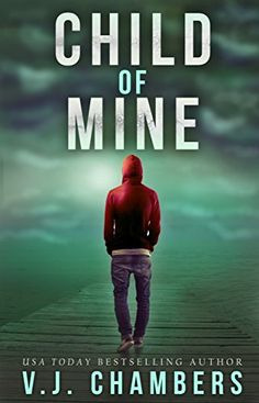 [Mystery & Thriller & Suspense][Free] Child of Mine: a psychological thriller Books To Buy, I Love Books, My Books, Books To Read, Childrens Ebooks, Mystery Thriller, Free Kindle Books, Psychological Thriller, Book Lists