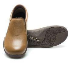 65b35b9d17e 384 Best Women s Shoes for Plantar Fasciitis images