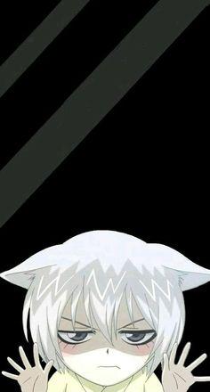 Fondo de pantalla  Tomoe ^-^