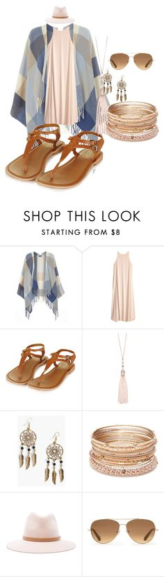 """styles 107"" by ashley-ploog on Polyvore featuring Dorothy Perkins, Topshop, Oasis, Boohoo, Red Camel, rag & bone and Stella & Dot"