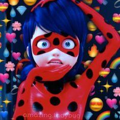 miraculous ladybug and chat noir marinette adrien agreste hawk moth emojis miraculous wallpapers dupain cheng kwami Emoji, Adrien Miraculous, Miraculous Wallpaper, Adrien Agreste, Miraculous Ladybug Memes, Marinette And Adrien, Super Cat, Cat Noir, Miraclous Ladybug