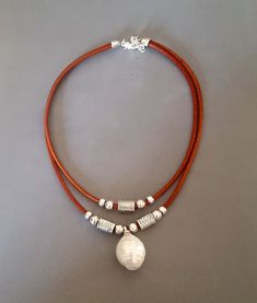 European Bead Glas Perle Rose schwarz Lampwork Spacer Rondell 15 mm 1224