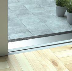 glasschiebet r nach ma f r terrasse verglasungen balkon terrasse winterg rten. Black Bedroom Furniture Sets. Home Design Ideas
