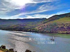 Douro à Vela - Turismo Fluvial http://www.facebook.com/douroavela