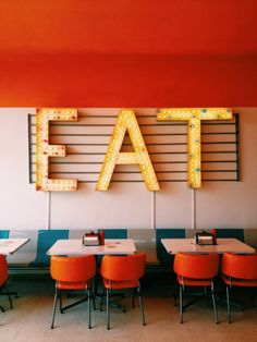 Eat   #byronbayfood