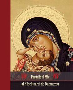 Paraclisul Maicii Domnului este una din cele mai puternice rugăciuni creştineşti. Se citeşte mai ales la vreme de întristare, necaz, boală sau supărare.