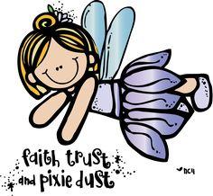 pixie+dustmelonheadzcolored.png (1200×1113)