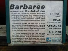 barbaree 1