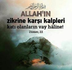 Muhammed Sav, Allah Islam, Movies, Movie Posters, Films, Film Poster, Cinema, Movie, Film