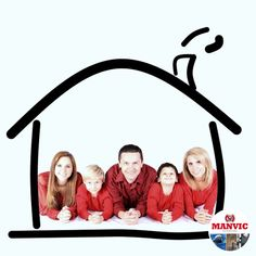 Houston National Insurance provides highly professional Homeowners and home insurance quotes in the Houston, Sugarland, Texas.