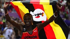 #Uganda gears up to host 2017 Cross Country   Kampala Nov 10 (IANS) Although feeling the financial pinch Uganda is determined to put up a good show when it hosts the 2017 IAAF World Cross Country Championship.  Preparations are in high gear according to organisers for the event that comes to the east African region for the second time after Kenya hosted it in 2007 reports Xinhua.  Dominic Otuchet Uganda Athletics Federation president said on Wednesday that the event that will attract over…