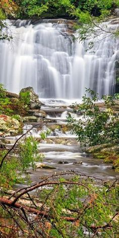 Gatlinburg, Tennessee by Eva0707