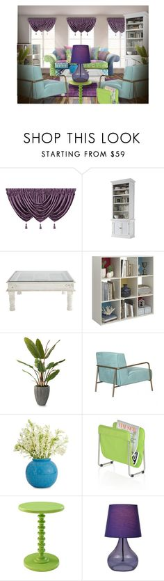"""""""Even When Your Hope Is Gone Move Along"""" by taylornicolebrookebalser ❤ liked on Polyvore featuring interior, interiors, interior design, home, home decor, interior decorating, Queen Street, Altra, John-Richard and Powell"""