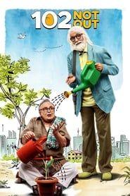 kingdom of heaven movie hindi dubbed 107