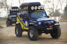 Jeep American Expedition Vehicles | expedition jeep image search results