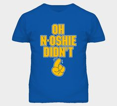 TJ Oshie St Louis USA Hockey T Shirt. Available in all sizes in men's and ladies shirts. Visit www.fanTstore.com