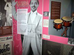 Ritchie Valens, Hispanic Heritage Month, Popular Music, Exhibit, Selena, Musicians, Mario, Traveling, American