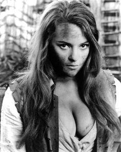nude Boobs Rachel Blakely (62 fotos) Topless, iCloud, cleavage