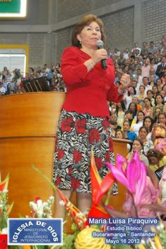 Skirts, Frases, Bucaramanga, Spirit Gifts, Kingdom Of Heaven, Bible Studies, Jesus Christ, Fire Places, Wire