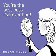 Today is THE day!! If you've been toying with the idea of joining our Rodan + Fields team or waiting for the right time, THE RIGHT TIME IS RIGHT NOW! There is an incredible incentive available only through tonight (4/22) and it's HUGE (Worth almost $200.00)! Contact us so I can tell you what it is! I'll send you a free gift just for asking me YES, just for asking me about the incentive I'll put a Rodan + Fields product in your hand! Call me now 1-888-339-2477 or 864-224-9974 Talk to you…