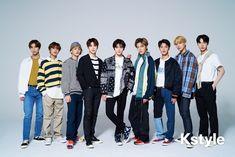 Vol.1 ―NCT 127、日本で1stフルアルバムをリリース!初ツアーも大成功「皆さんに感謝の言葉を伝えたい」 - INTERVIEW - 韓流・韓国芸能ニュースはKstyle Lee Taeyong, Mark Lee, Jaehyun, Johnny Seo, Fandom, Winwin, Nct 127, Nct Dream, Boy Groups