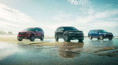 If you are looking for a reliable #SUV that has ample space, the #2017FordExplorer could very well be your top pick. There are many different trim options you can choose from, whether you are looking for something efficient or perhaps something a bit sportier. The possibilities are endless and #Ford carries a name that has been impressing for years.