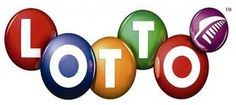 Buy Online Lotto and Euro Millions tickets  with Big fat lottos