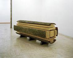 Vincent Kholer