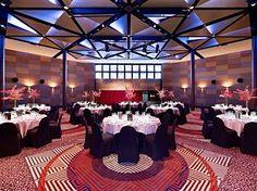124 best melbourne wedding venues images on pinterest melbourne sofitel melbourne on collins melbourne hotels tv melbourne weddingwedding venueswedding solutioingenieria Choice Image