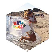 Yeni haftaya Fişek gibi, Bomba gibi, Dinamit gibi başlayın, ve bu Haftaya da gününü gösterelimwww.modafabrik.com #modafabrik #modafabrikheryerde  #bayrakritueli #mondays #evtekstili #perde #döşemelik #mobilya #giyim #plajelbisesi