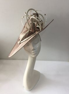 www.eledahats.co.uk