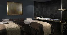6 Splurge-Worthy Spa Services in Chicago via @PureWow