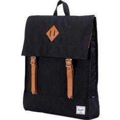 13ec4d5a20 Herschel SupplySurvey Plus Backpack Herschel Supply Co