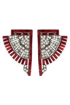 Ben-Amun spring 2013 jewelry