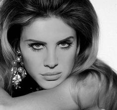 Queen Mother, I Am A Queen, Lana Rey, Good Music, Amazing Music, Tara King, Born To Die, Sharon Tate, I Icon