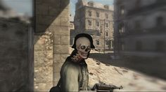 Sniper Elite V2 Gameplay, Video Link Attached, Check out Gameplay on YouTube, Like & Subscribe To My Channel For More. Snap 2 #sniper #sniperelitev2 #snipergames #gameplay #slowmotion #headshot #new #xbox #xbox360 #sniperv2 #games #game #sniperelite #sharpshooters #detail #headshots #videogames #videogame #gamer #elite