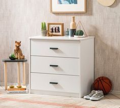 Dresser As Nightstand, Filing Cabinet, Storage, Furniture, Home Decor, Products, Set Of Drawers, Purse Storage, Decoration Home