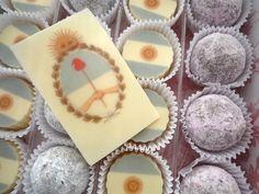 Vasalissa Chocolatier Edicion Bicentenario #chocolate