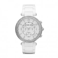 Michael Kors Watch - MK5654